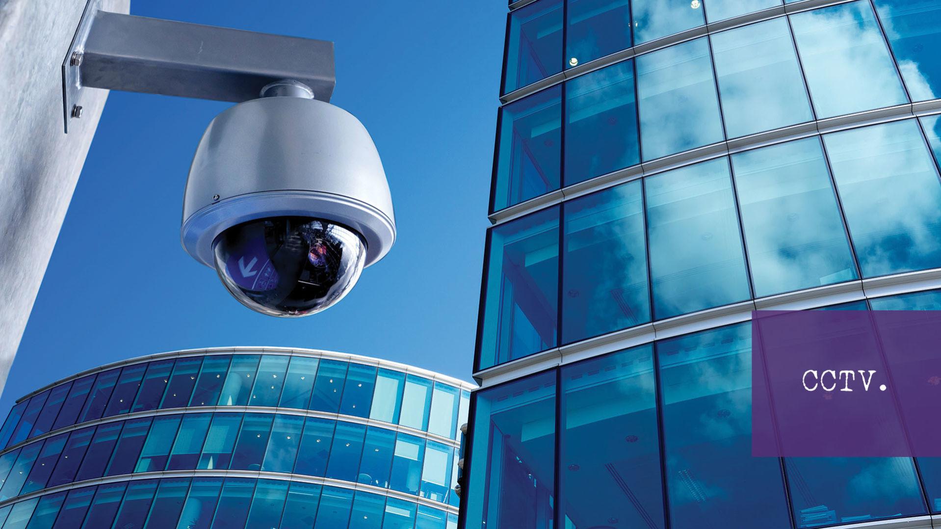 04_IFSEC-SLIDE-CCTV-01