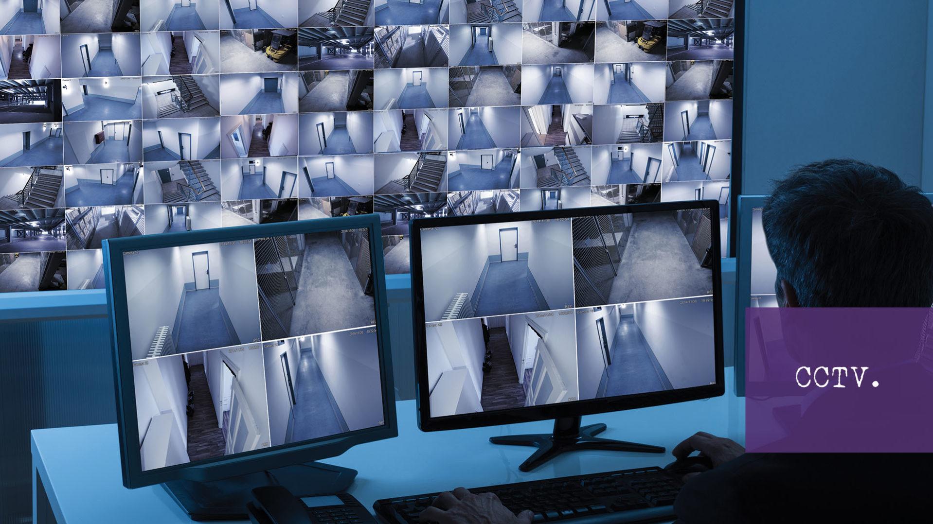 06_IFSEC-SLIDE-CCTV-03