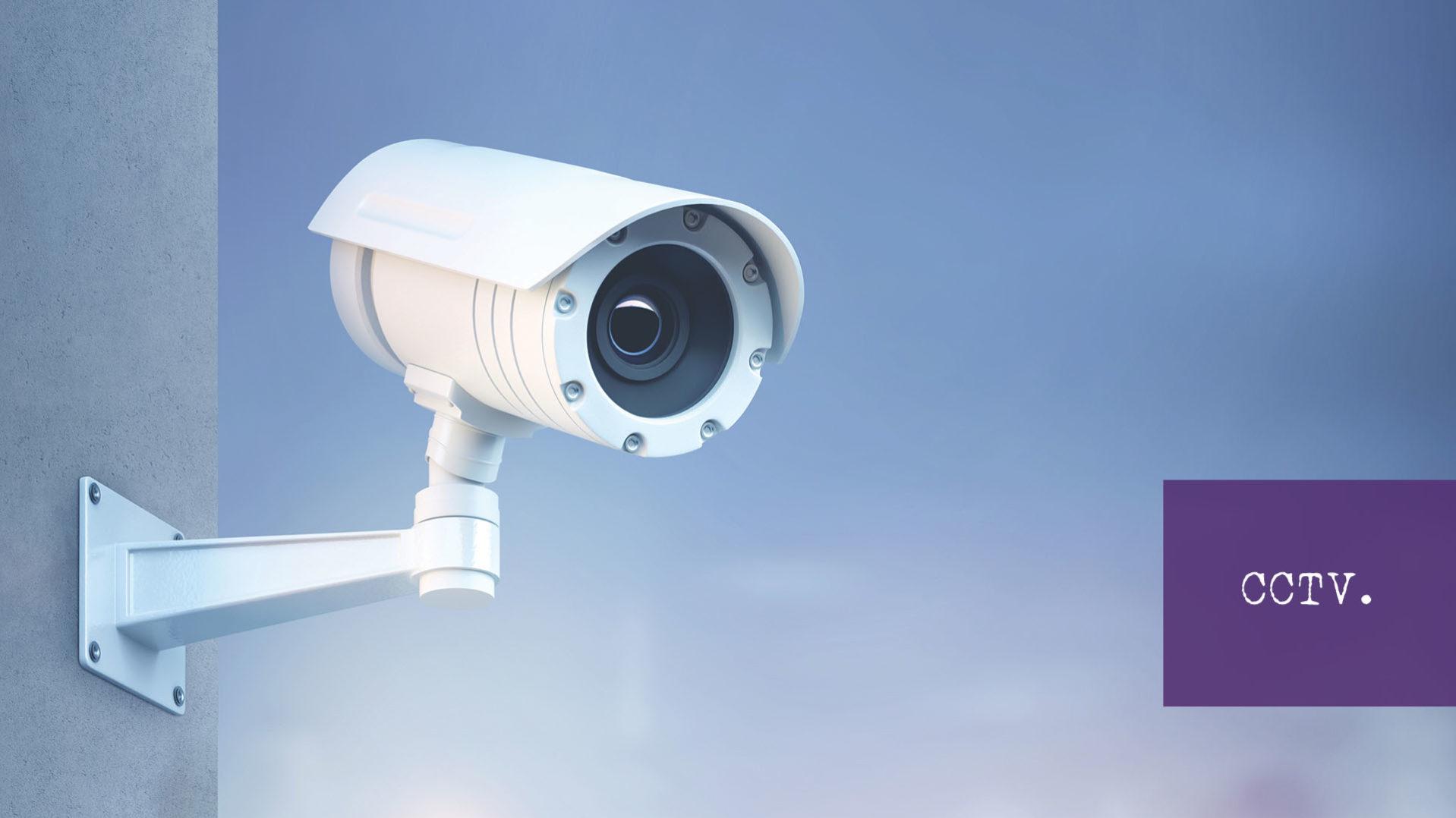 07_IFSEC-SLIDE-CCTV-04