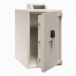 Bespoke-rotary-deposit-safe