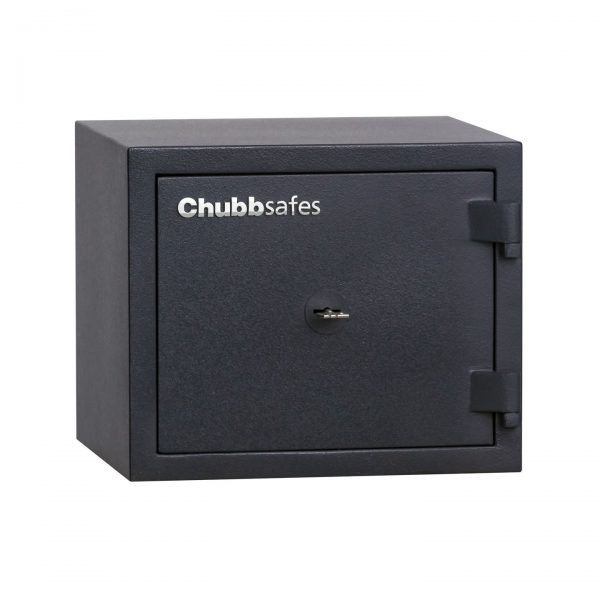 Chubbsafes HomeSafe S2 30P • Model 10 • Keylock Safe