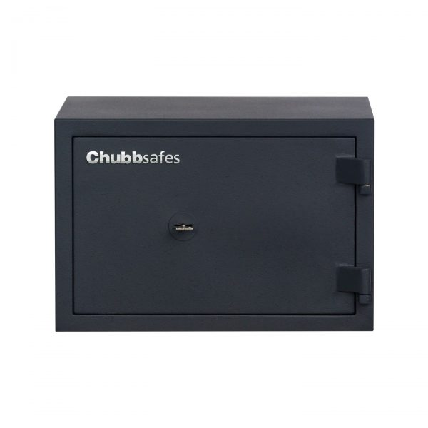 Chubbsafes HomeSafe S2 30P • Model 20 • Keylock Safe