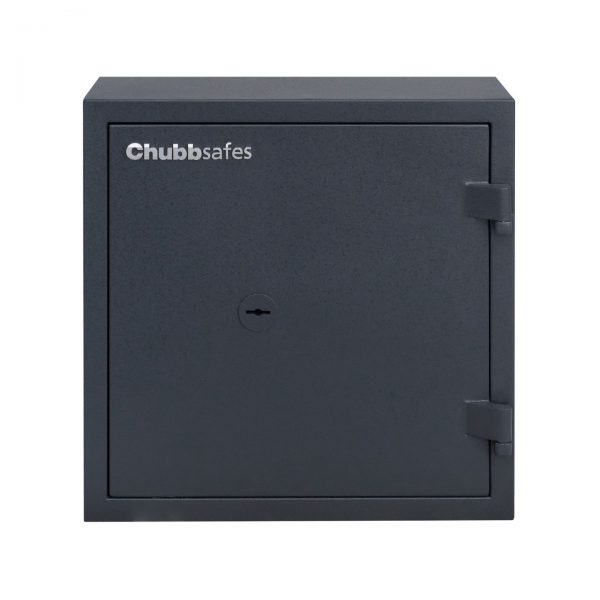 Chubbsafes HomeSafe S2 30P • Model 35 • Keylock Safe