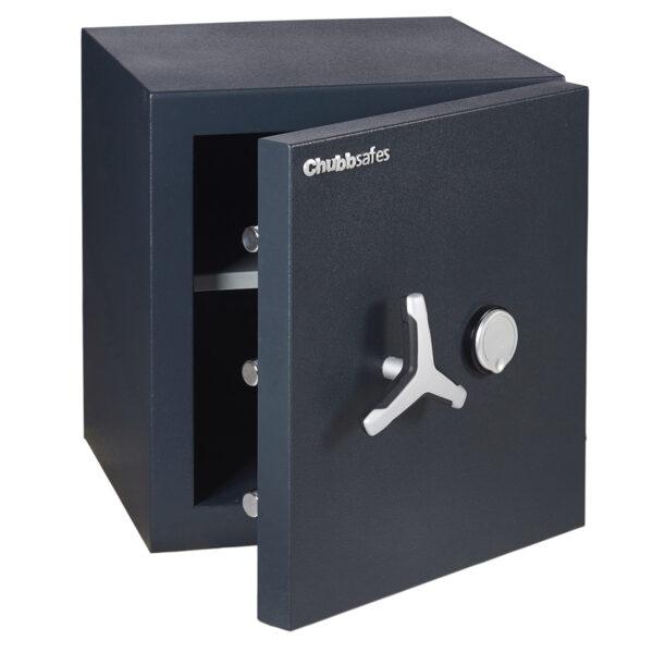 Chubbsafes DuoGuard Grade I • Size 60 •Keylock Safe