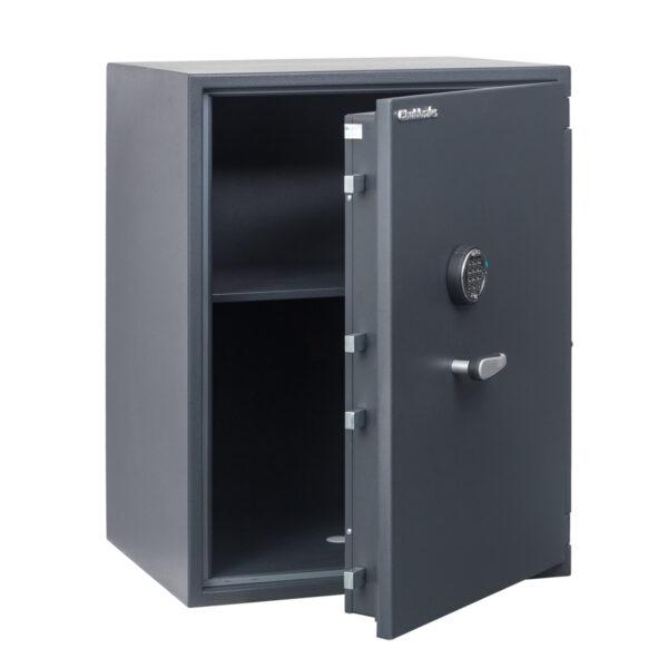 Chubbsafes Senator • Model M4 •Electronic Locking Safe