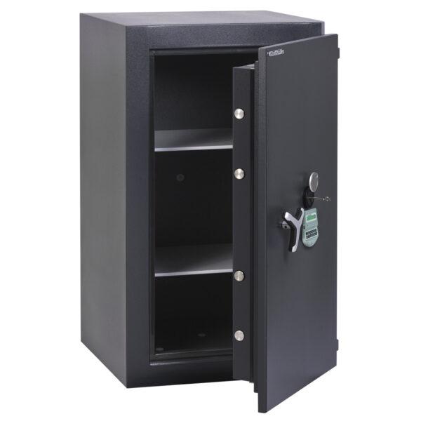 Chubbsafes Trident Grade V • Size 310 •Electronic Locking Safe