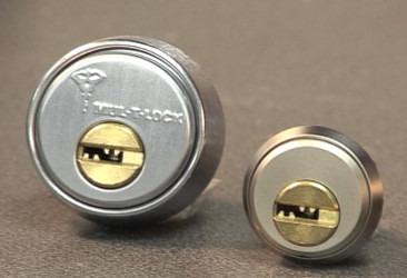 Cylinder-Locks-Master-Locksmiths