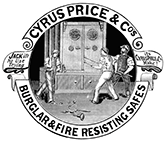 Cyrus-Price-Logo