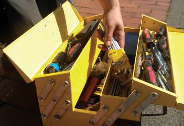 Engineers Toolbox