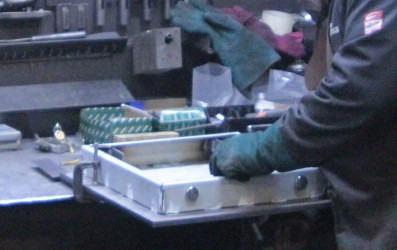 Factory-worker_2