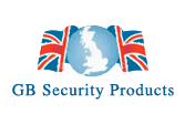 GB-Safes-Logo