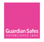 Guardian-Safes-Logo