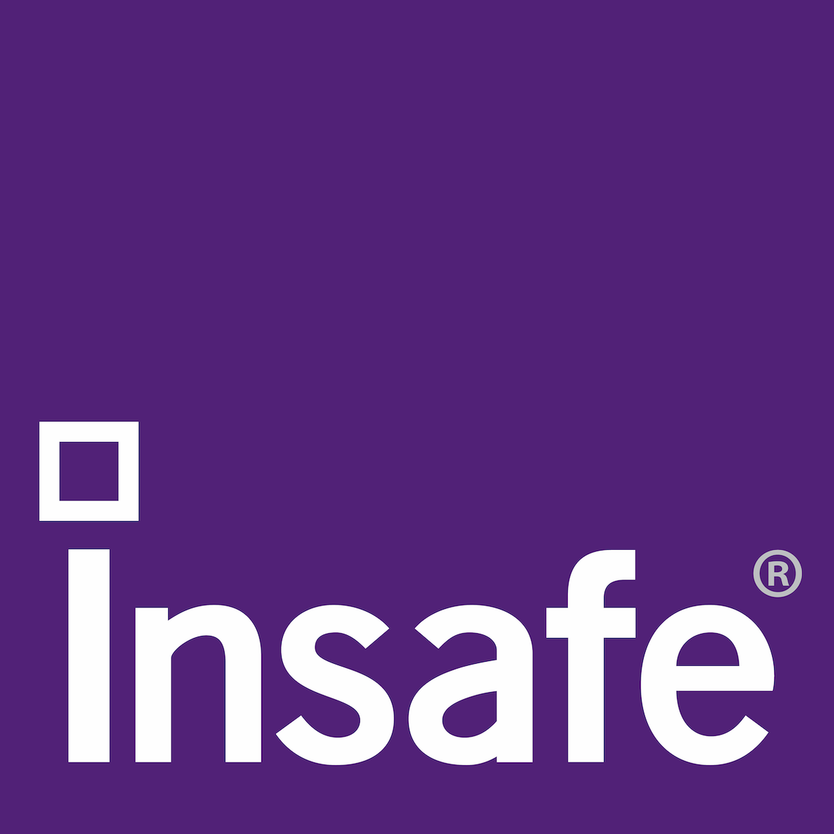 Insafe-group History of Safes