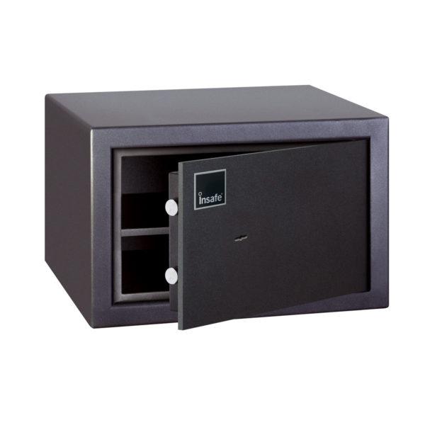 Guardian S2 - 36K • Keylock Safe