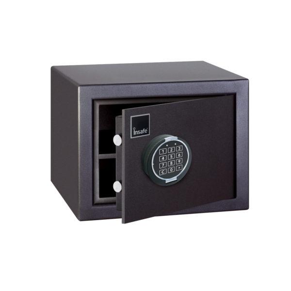 Guardian S2 • Size 0 • Electronic Locking Safe