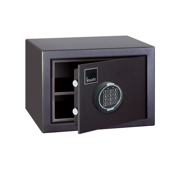 Guardian S2 • Size 1 • Electronic Locking Safe