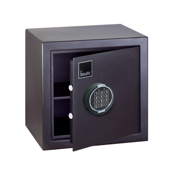 Guardian S2 • Size 3 • Electronic Locking Safe