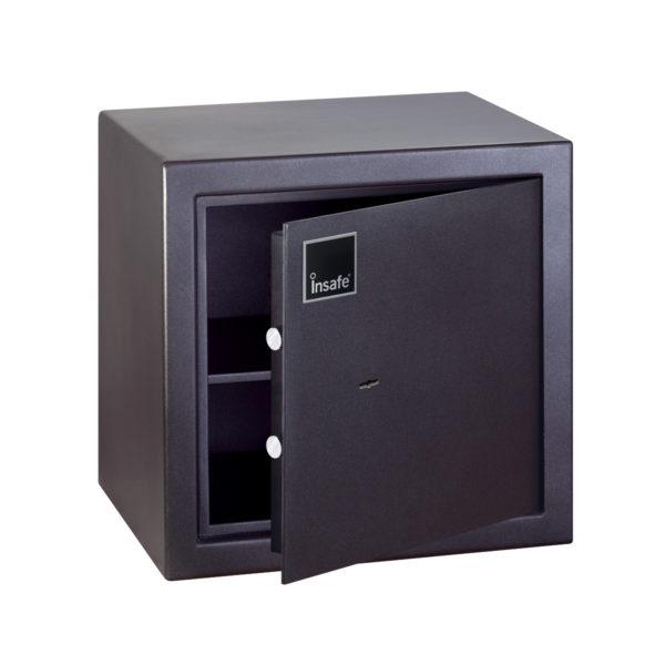 Guardian S2 • Size 3 • Keylock Safe