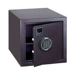 Guardian S2 • Size 3 Deep • Electronic Locking Safe