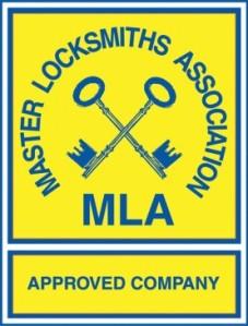 Master-Locksmiths-Association
