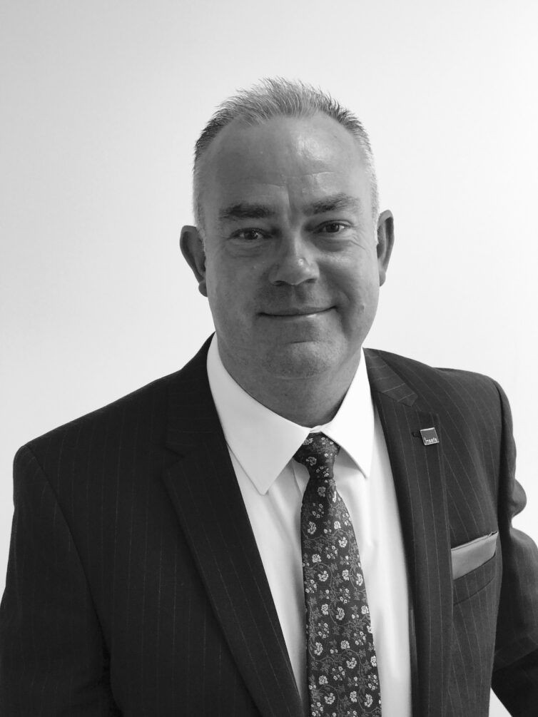 Matthew Dumsday promoted to Sales Director