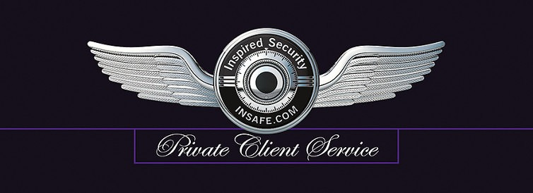 Private Client and Insurance Liaison Service