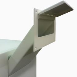 Tube-through-the-wall-deposit-open