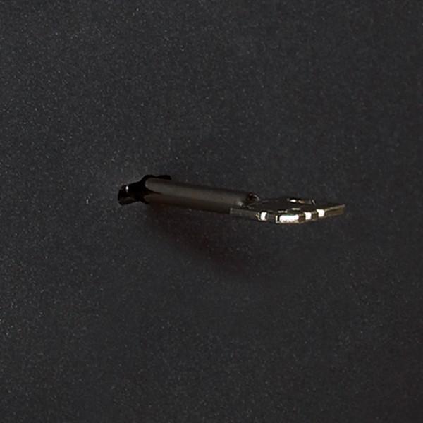 Guardian S2 • Size 1 • Keylock Safe