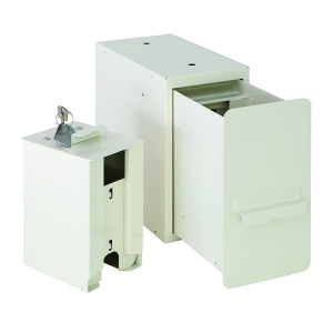 note guardian counter cash Security Products