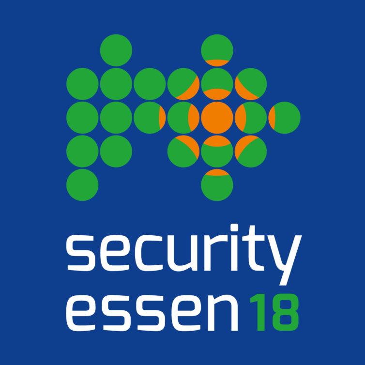 Insafe to exhibit at Security Essen