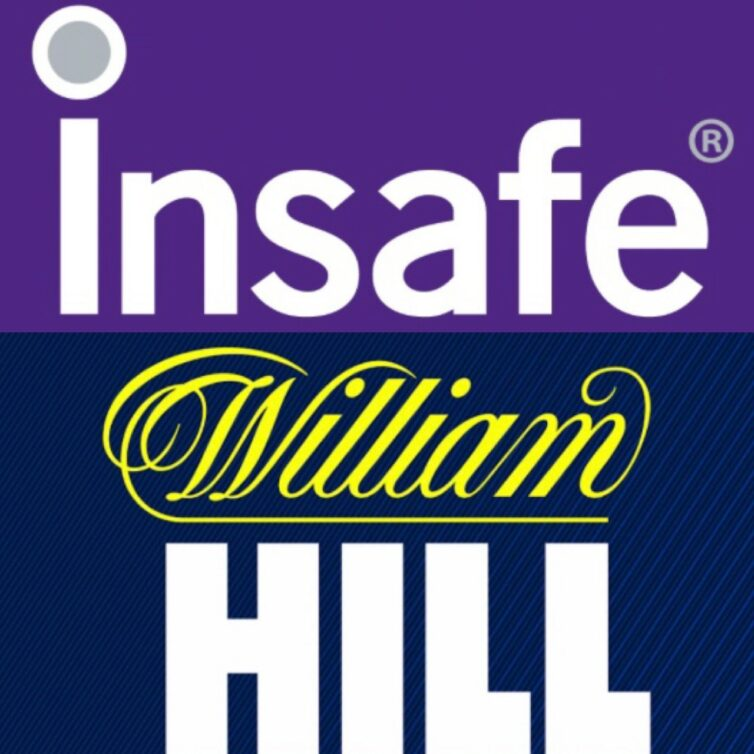 Testimonial from William Hill